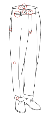 trouser_curves.png